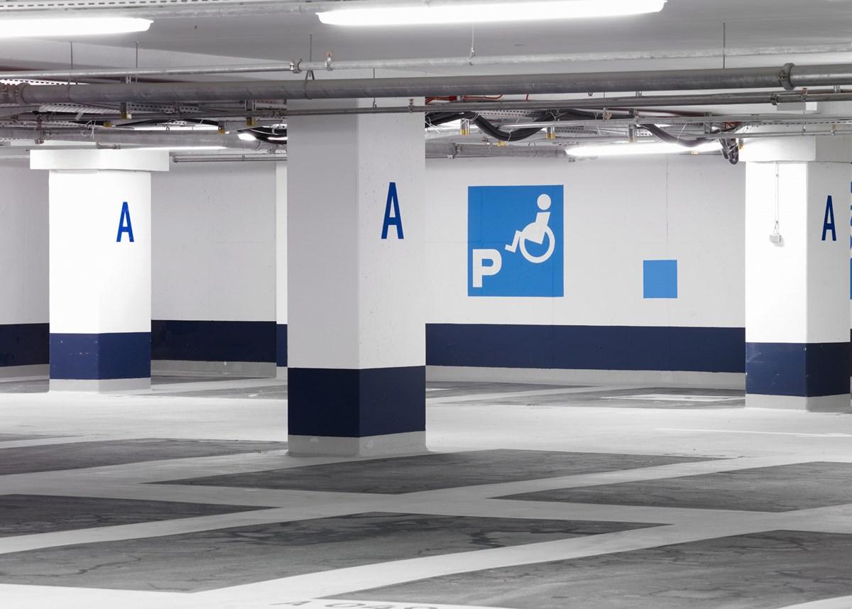 Parken Flughafen Stuttgart Parken Ab 38 Euro