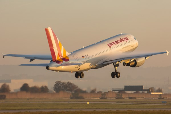bianca_renz_germanwings_takeoff (2).jpg