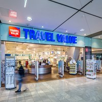 ca1e210b98c6e8 Travel Value   Duty Free T1 Parfümerie