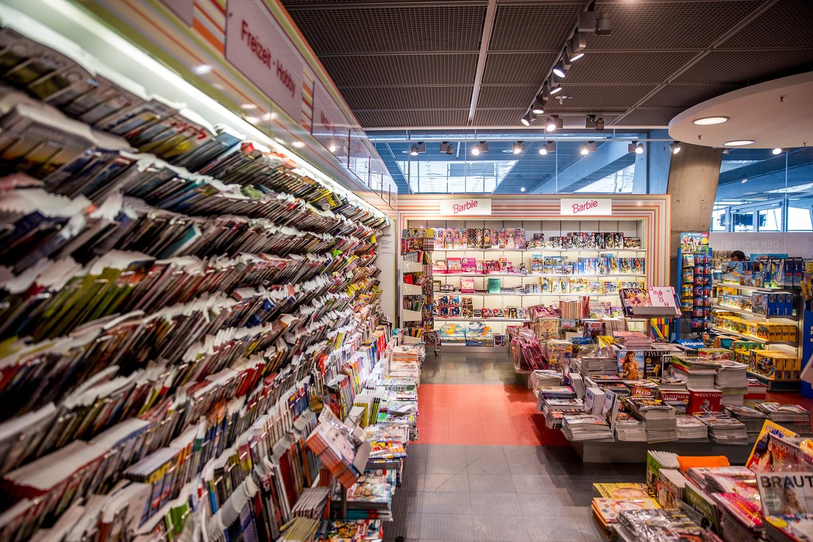 Marokkaanse Tegels Outlet : Shops & more