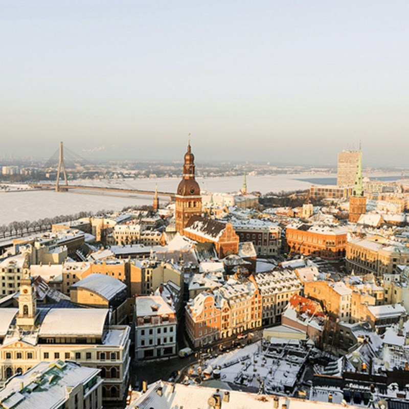 Riga in Winter.jpg