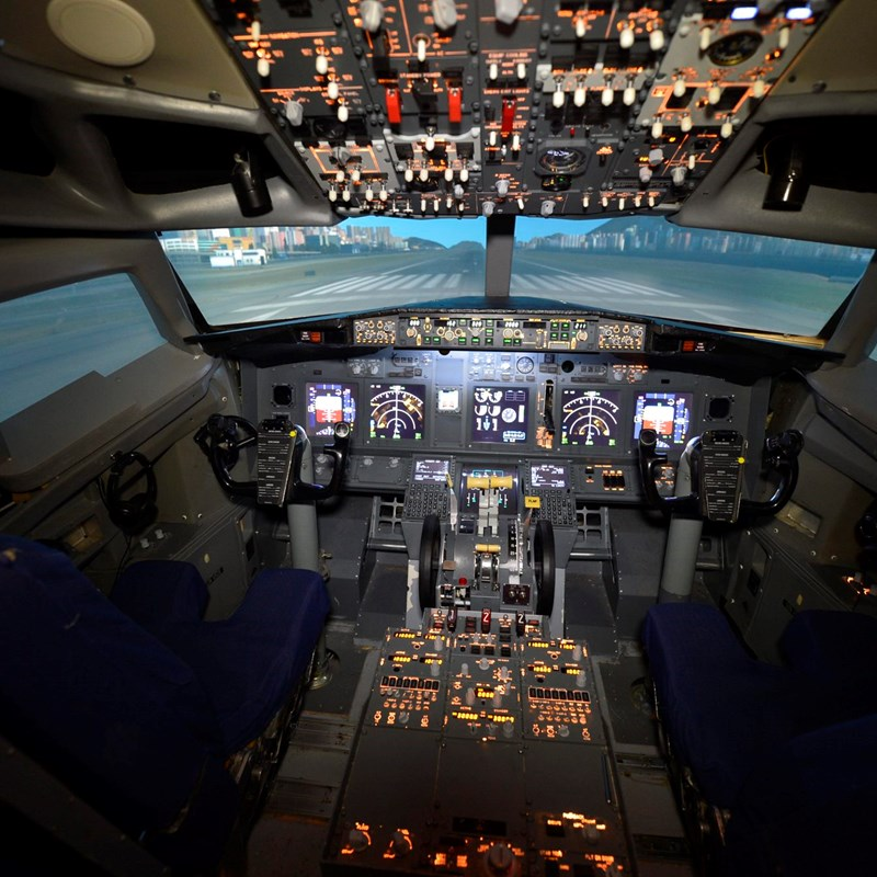 Cockpit simINN 5.jpg