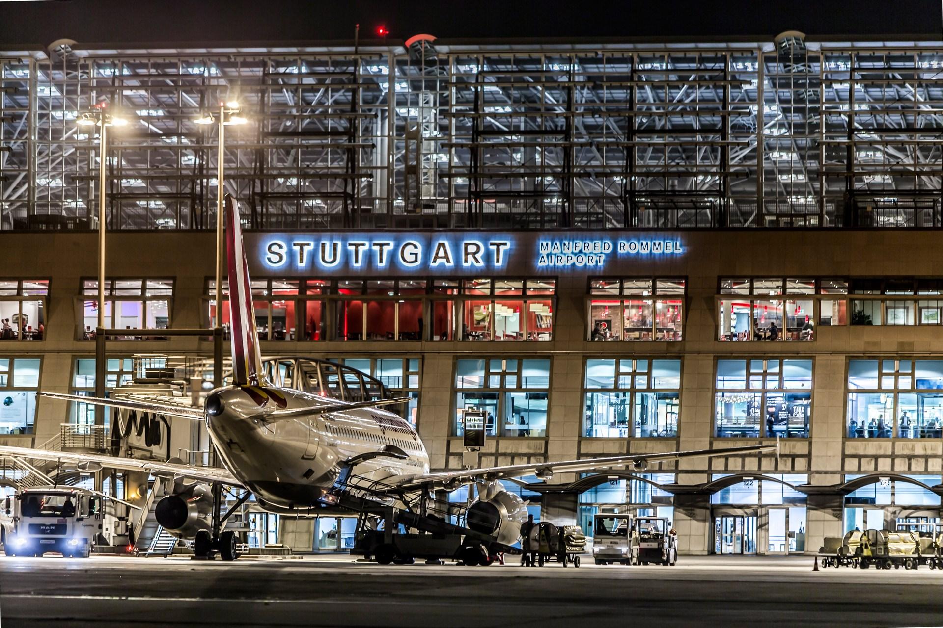 Küchenhelfer Job Stuttgart ~ jobs am flughafen